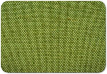Браслеты из паракорда плетение видео